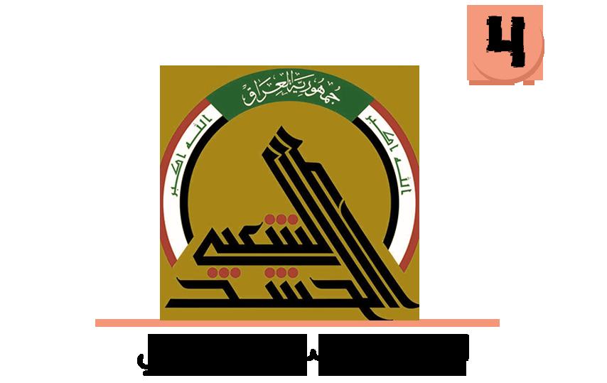 الشيعة في العراق من النشأة إلى الانقلاب على نخبتهم