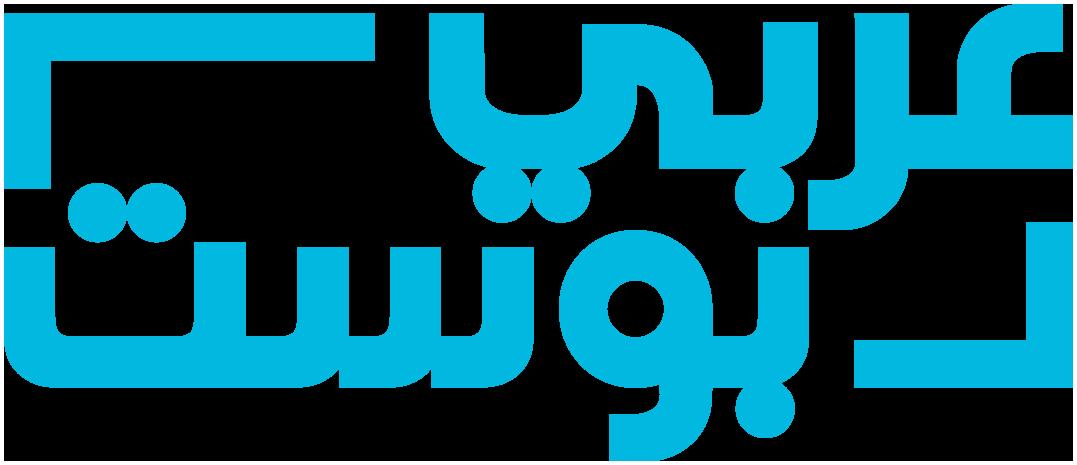 الإمارات وإسرائيل عقدان من التطبيع الخفي